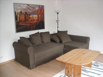 kleine sitzecke wohnzimmer – bigschool